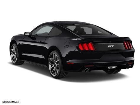 ford mustang for sell cars for sell 3000 ford mustang 3000 car autos