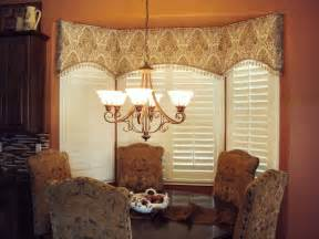 Bay Window Cornice Boards by Arched Cornice Great For Bay Windows Modified Of Course