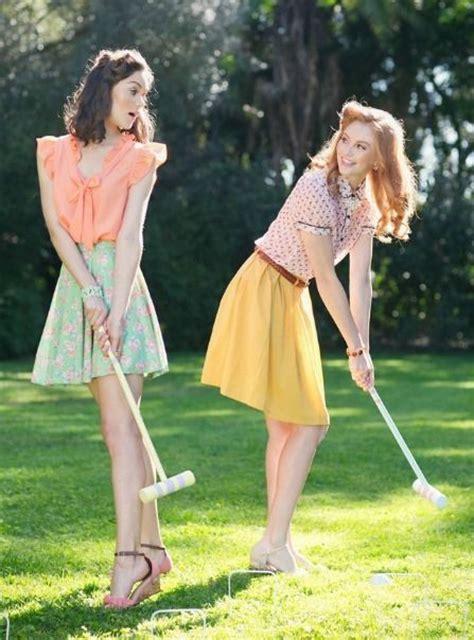 best 25 vintage clothing ideas on