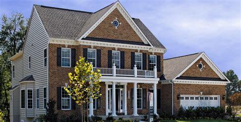 District Photo Beltsville Md Floor Plan - homebuilder designs in beltsville md movenewhomes