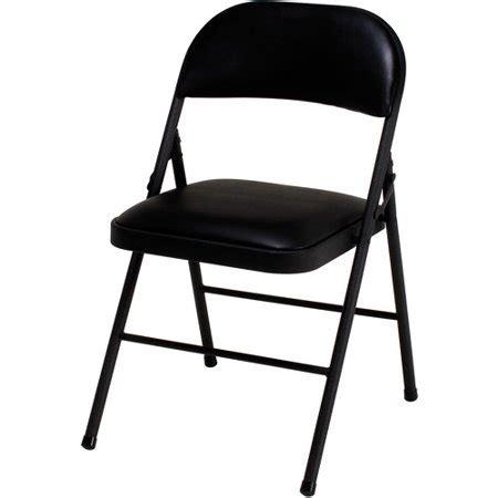 walmart folding chairs cosco folding chair set of 4 walmart