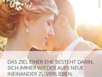 Die Schönsten Hochzeitseinladungen by 84 Besten Hochzeit Die Sch 246 Nsten Liebeszitate Spr 252 Che