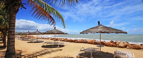 Voyage Dakar, séjour, vacance pas cher lastminute.com