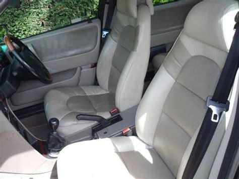 old car repair manuals 1998 saab 9000 seat position control service manual old car repair manuals 1998 saab 9000 seat position control 1986 saab 9000