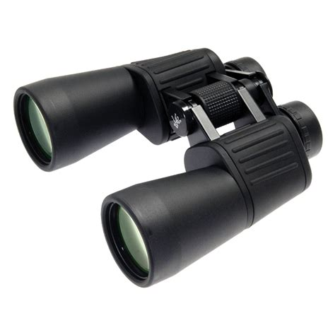 helios naturesport plus 50mm binoculars the binocular shop
