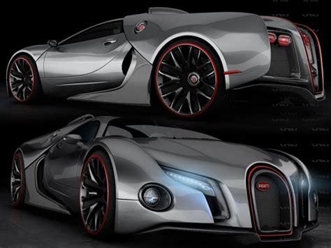 bugatti renaissance concept concept car bugatti renaissance cars