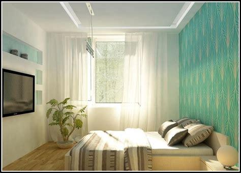 modernes schlafzimmerdekor moderne gardinen schlafzimmer schlafzimmer house und
