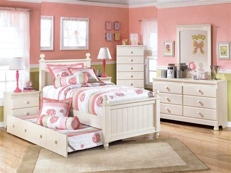 build your own bedroom build your own bedroom home design