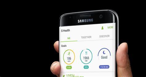 samsung apps for mobile apps samsung za
