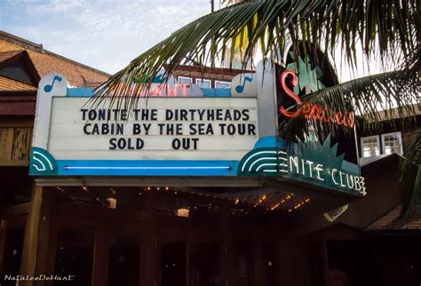 The Heads Cabin By The Sea Lyrics by City Md Live The Heads The Expendables Seacrets Morely Clean