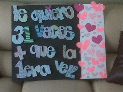 Imagenes De Un Cartel Para Mi Novio | imagenes de carteles para un novio imagui