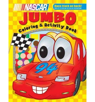 coloring book jumbo mega coloring book of 200 pages of peaceful landscapes gardens animals flowers mandalas and more for and stress relief coloring books books nascar jumbo coloring activity book