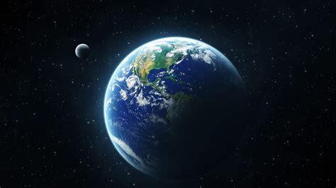imagenes sorprendentes desde el espacio la tierra vista desde el espacio 1920x1080 fondos de