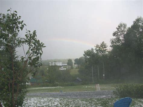 westford weather