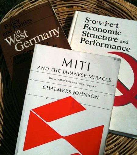 Japanese Economic Miracle Essay by Essays On The Japanese Miracle Gcisdk12 Web Fc2