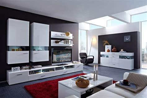 wohnzimmer gestalten grau weiss wohnzimmer wei 223 grau blau grau weis petrol farben