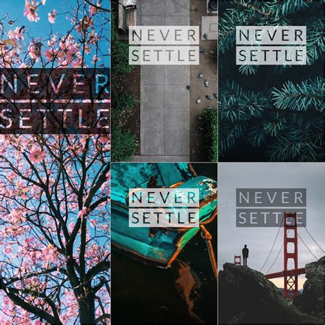 wallpaper never settle never settle wallpaper pack 14 30 wallpapers feb 2017