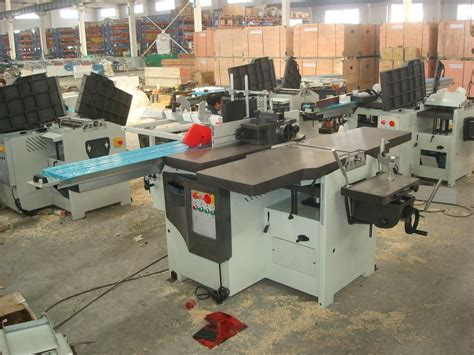 combine woodworking machine sh310n shoot china manufacturer woodworking tools products