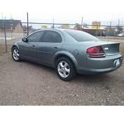 2006 Dodge Stratus  Pictures CarGurus