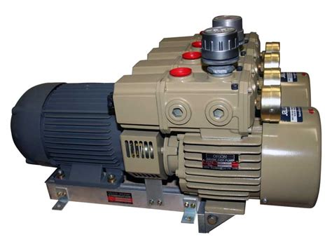 da pump orion jallo orion cbx 15