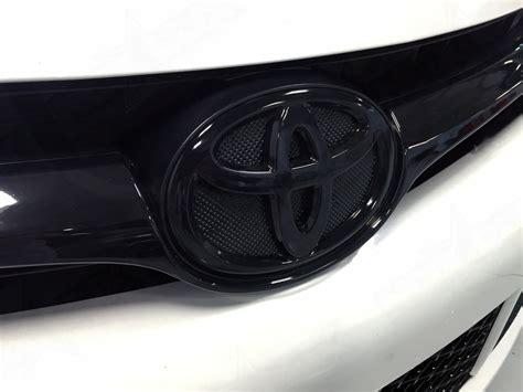 toyota camry logo 2015 camry xse black autos post