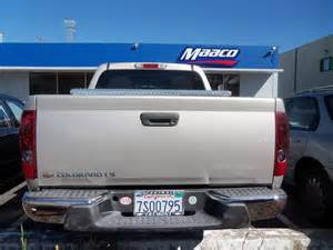 auto collision repair car paint in fremont hayward