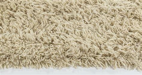 long shag rug stark carpet cream wool shag rug 17 long