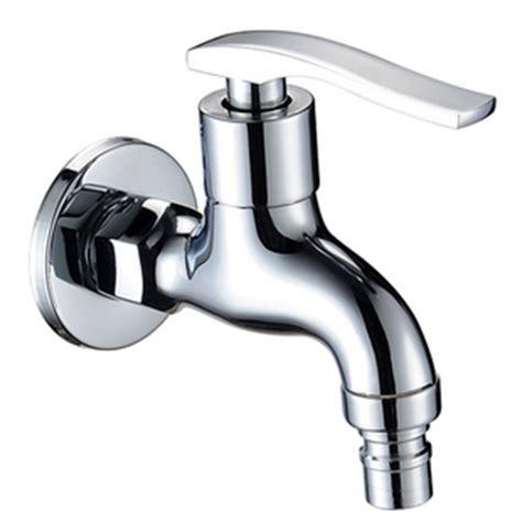 plumbing and civil engineering contractors