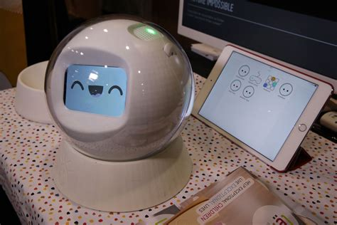 best gadgets of 2017 ces 2017 top 21 gadgets from the ces so far fortune com