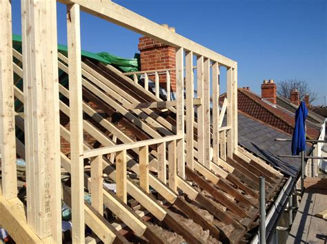 buying a house without building regulations image gallery loft extension building regulations