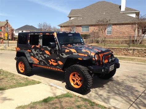 jeep grand vinyl wrap vinly wrap question jeepforum com
