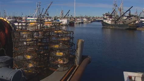 crab boat destination hearing hearing to probe mysterious sinking of seattle based