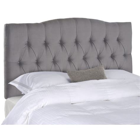 Gray Tufted Headboard 17 Best Ideas About Grey Tufted Headboard On Pinterest Cozy Bedroom Decor Grey Bedrooms And