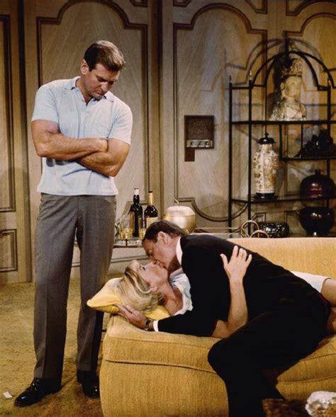 glass bottom boat actors 17 best images about rod taylor on pinterest january 11