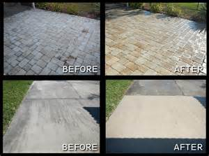 Sealing Patio Pavers 100 How To Seal A Paver Patio Quikrete Building A Concrete Patio How To Seal Patio Pavers
