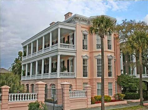 palmer home bed breakfast llc charleston sc charming charleston the glam pad