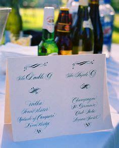 guest book card bowl wedding bliss pinterest brides