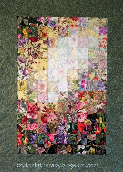 watercolor quilt pattern free 32 best images about watercolor on pinterest therapy