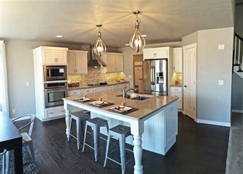 plan de cuisine en 3d cuisine plan cuisine 3d gratuit idees de style