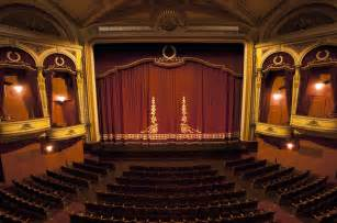 Theatre In Edinburgh S Best Theatres Time Out Edinburgh