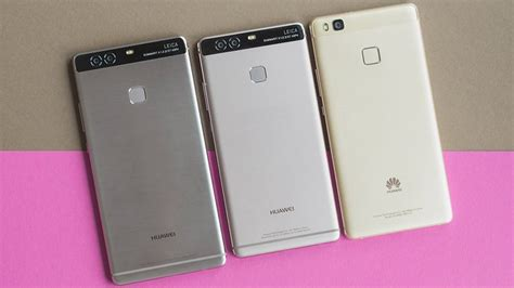 will the and plus brighten huawei s future