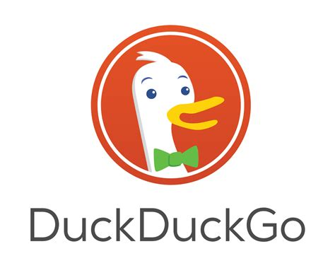 Go Search Duckduckgo The Ewoks Of Search Gravitate Utah Marketing
