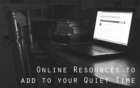 Study My Understanding Of Resources by Resources For Bible Study Time