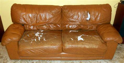 tappezzare un divano 900 x