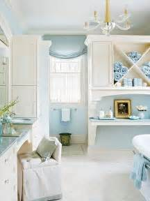 best 25 cottage bath ideas on pinterest beach style