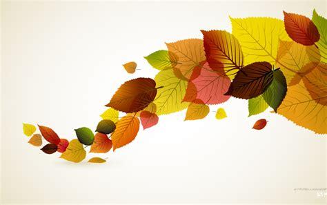 hojas de otono fondos de pantalla hojas de otono fotos