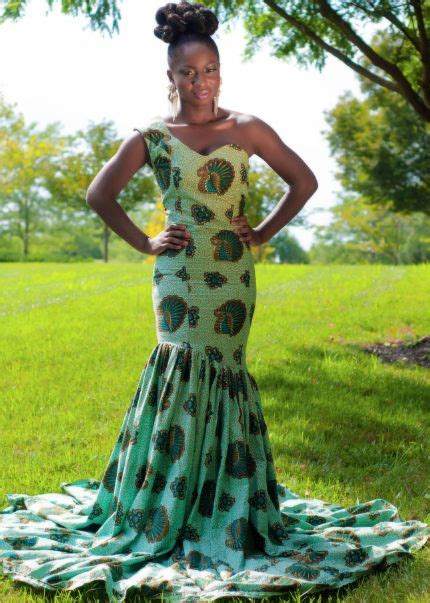check out ghana weaving styles photo dezango fashion zone nigeria ankara fashion styles check out the latest ankara