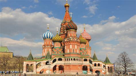 imagenes increibles de rusia reportajes y cr 243 nicas de viajes a rusia en national geographic