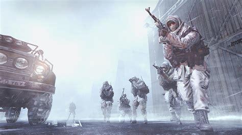 Call Of Duty Modern call of duty modern warfare 2 macgamestore