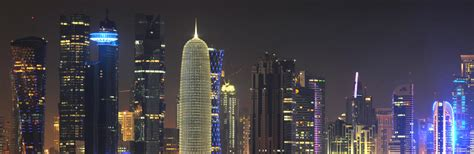 Mba Programs In Doha by Executive Education About Hec In Qatar